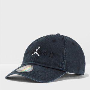 Nike Jordan H86 Air Cap